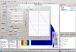 screenshot_kubuntu_precise_chartL