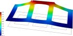 Thermoelasticity - temperature